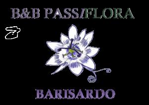 logo_passiflora_sfondo